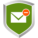 Bkav AntiSpam icon