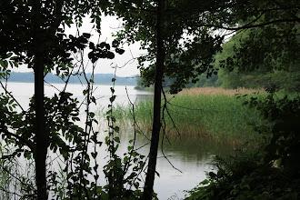 Photo: Søndersø, Skovhuset