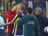 Zlatan Ibrahimovic opnieuw in opspraak, en deze beelden maken duidelijk waarom