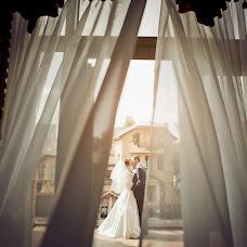 Wedding photographer Marina Murzova (Marizet). Photo of 14.12.2014