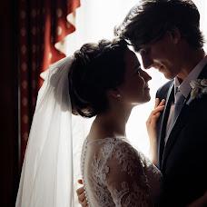 Wedding photographer Aleksey Grevcov (alexgrevtsov). Photo of 04.02.2019