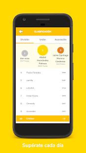 VE.app - náhled