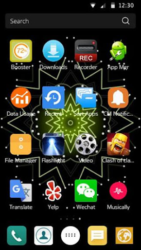 玩免費遊戲APP|下載LG的主题 app不用錢|硬是要APP