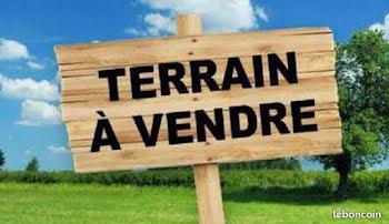 terrain à Lailly-en-Val (45)