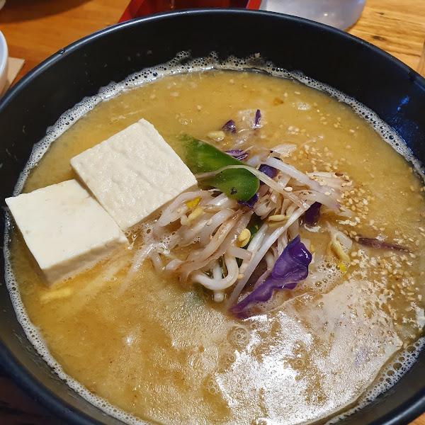 Photo from Misoya Sake Bar