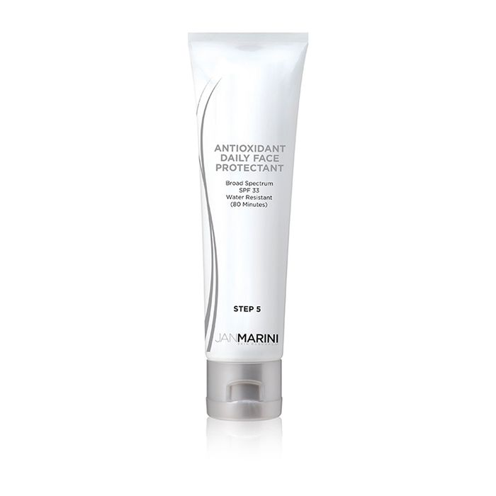Jan Marini Skin Research Antioxidant Daily Face Protectant SPF 33