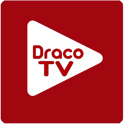 DracoTv