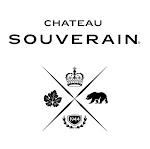 Chateau Souverain Cabernet Sauvignon