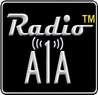 Radio A1A- screenshot thumbnail