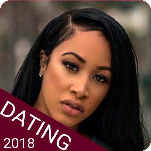 Zilyn dating