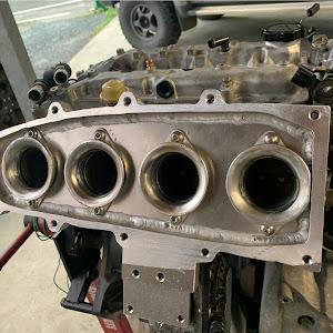 アルテッツァ SXE10 RS200  H11年式のカスタム事例画像 アラキッツァんさんの2021年06月16日22:11の投稿