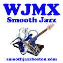 Smooth Jazz Boston Radio icon