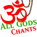 OM Chants (All Hindu Mantras) icon