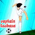 New Captain Tsubasa 2018 Tips