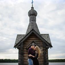 Wedding photographer Anatoliy Shishkin (AnatoliySh). Photo of 20.06.2018