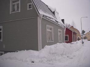 Photo: 2011 Sopukatu 17 (16)