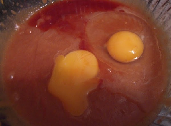 Mix butter and sugars with with a mixer until blended and smooth, add egg,...
