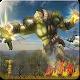 Aliens VS Army Skull Deadly Island (game)