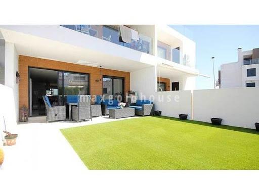 Apartment:  Apartment for