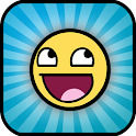 Best 100 Free Funny Ringtones icon