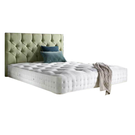 Relyon Royal Lytham Pocket 1000 Mattress