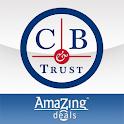 CBT AmaZing Deals icon