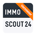 Vermieter-App icon