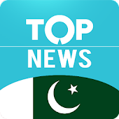 Top Pakistan News