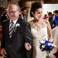 Wedding photographer Marcos Rodríguez pedrosa (kairosfoto). Photo of 20.06.2018