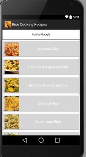 玩生活App|飯免費|APP試玩