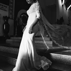 Wedding photographer Tran khanh Phat (trankhanhphat). Photo of 13.08.2018