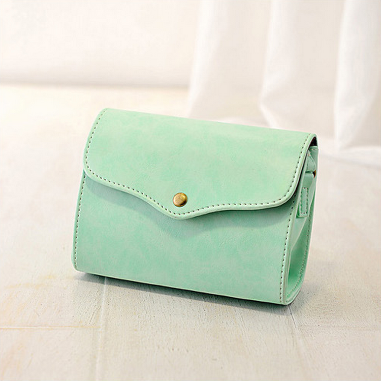 Candy Wonder Handbag/Casual Outfit/Shoulder Bag/Sling Bag-TL0024-TIFFANY