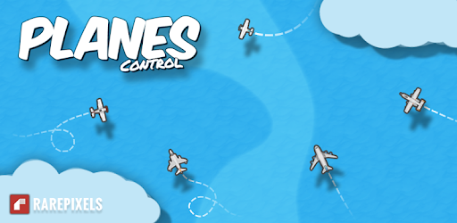 Planes Control - Apps on Google Play