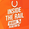 WAVE 3 Inside The Rail