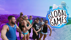 Global Games thumbnail