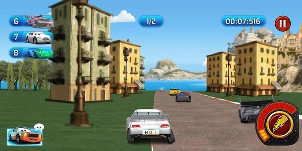 Lightning Speed Car Racing Baixar Última Versão – {Atualizado Em 2021} 3