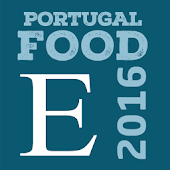 All About Portugal Food