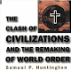 Download The Clash Of Civilizations And Remaking Of World For PC Windows and Mac
