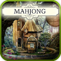 Hidden Mahjong: Treehouse icon