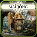 Hidden Mahjong: Treehouse