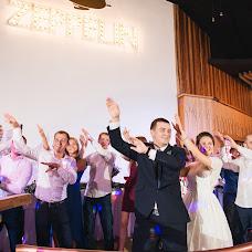 Свадебный фотограф Алексей Новиков (AlexNovikovPhoto). Фотография от 21.10.2018