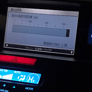 オデッセイ RB1のカスタム事例画像 そうちゃんさんの2020年11月25日09:26の投稿