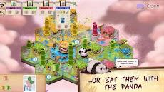 Takenoko: the Board Game - Puzzle & Strategyのおすすめ画像3