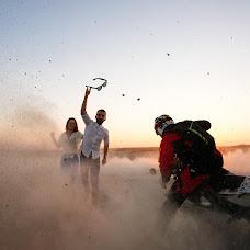 Свадебный фотограф Никита Сухоруков (tosh). Фотография от 25.08.2016