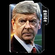 App New Guide Pes 2018 Evolution Soccer APK for Windows Phone