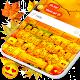 Autumn Leaves Best Keyboard HD Download on Windows