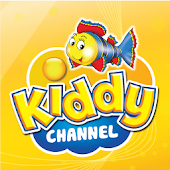 Tải Game Kiddy Channel