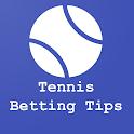 VIP Betting Tips Tennis icon