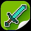 Sticker Craft : Minecraft icon
