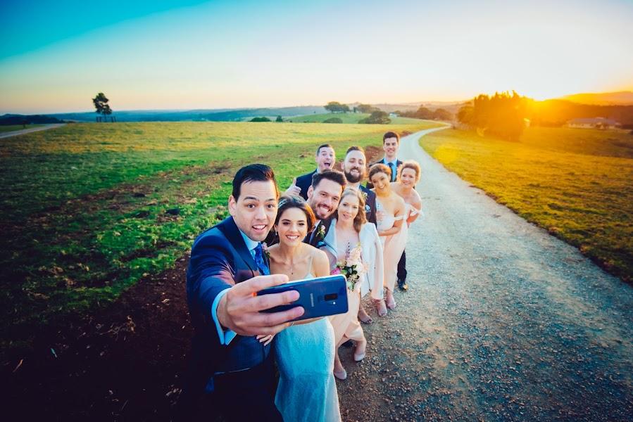 как фотографировать свадьбу в яркий солнечный день могила спасла выгоревший
